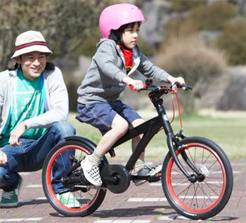 自転車の 自転車 おすすめ ブランド シティサイクル : ストライダー:CycleSportsKANEDA ...