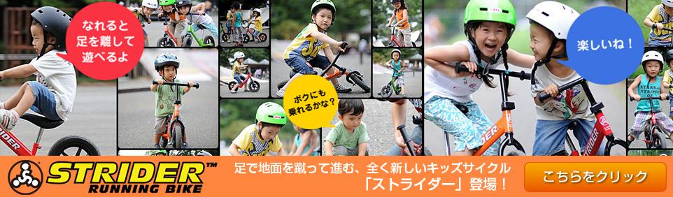 ... シティサイクル、京都 亀岡の
